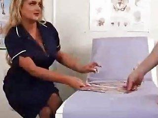 Sperm Clinic Nurse Free Girls Masturbating Porn Video 9d