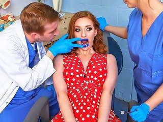 9654 Gag Reflex Danny D Porno Movies Watch Porn Online Free Sex Videos