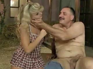 Horny Teenage Sluts Like To Fuck With Way Older Men Sunporno Uncensored