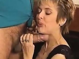 Gaping Anal Sex And Double Penetration Nuvid
