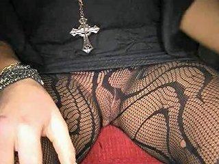 Gloryhole Hustlers Haley2 Swallows Loads Of Cum Porn B9