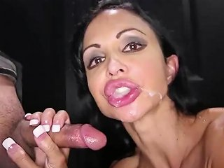 Jewels Jade Glory Hole 22 Cumshot 124 Redtube Free Hd Porn