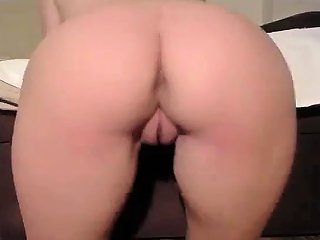 Hot Naughty Indian Babe With Big Perky Boobs Drtuber