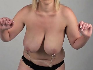 Nipple Clamp Free Clamped Hd Porn Video B1 Xhamster