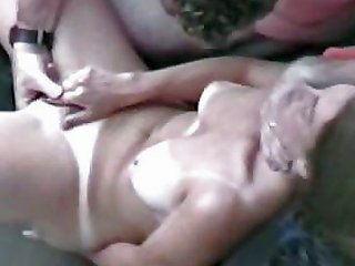 Woman Masturbates And Fucks Free Girls Masturbating Porn Video