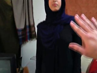 Arabic Hijab Amateur Doggystyled After Bj Free Hd Porn 2d