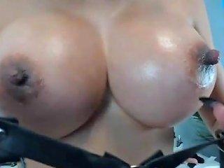 Cam Girl Big Boobs Long Nails Free Big Long Porn Video B3