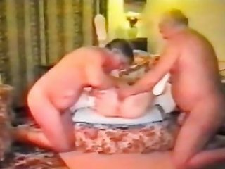 Mature Guys Fucking Wife Free New Wife Tube Porn Video 49