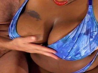 Black Boob Ranch Pt 1 Free Big Tits Porn 16 Xhamster