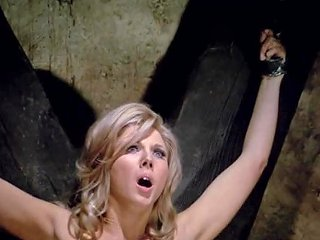 La Bambola Di Satana Whipping Free La Xxx Porn Video Fe