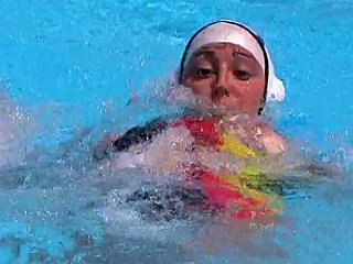Waterpolo Oops From German Girl Free Porn 08 Xhamster