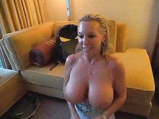 Milf Drink Cum Free Milf Cum Hd Porn Video 4b Xhamster