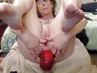 Huge Prolapse On Cam Free On Cam Porn Video D0 Xhamster
