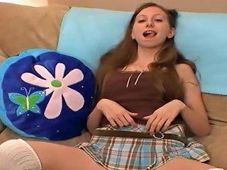 Masturbation Instruction Free Girls Masturbating Hd Porn 81