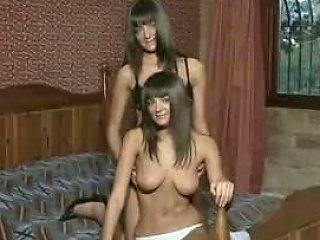 Twins Retro Free Retro Mobile Porn Video E7 Xhamster
