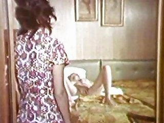 Cousin Betty Has Her Hippy Pussy Fucked By Husband And
