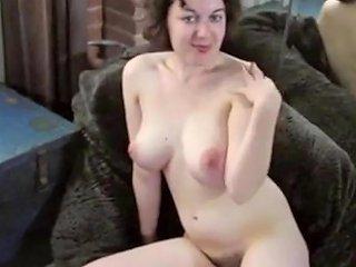 Tamar Sexy Hairy Jewish Juive Poilue Aime Le Sexe