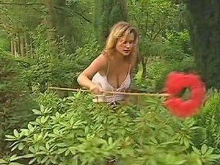 German Classic Classic German Porn Video 9d Xhamster