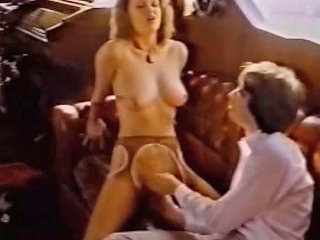 Colleen Brennan Shagged On A Yacht Free Porn 57 Xhamster