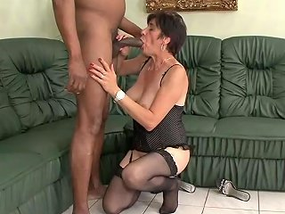 Hot Hairy Pussy Mature First Time Casting Free Hd Porn 44