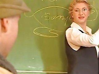 German Classic Classic German Porn Video 3e Xhamster