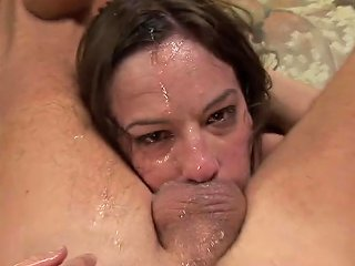 Am Say She Like Throatfucking Free Oral Porn 09 Xhamster
