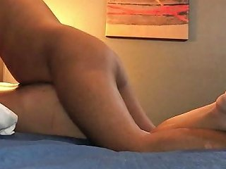 Hurts Her Ass Painal Painful Anal Free Porn Ea Xhamster