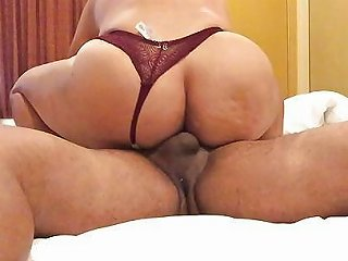 Mature Colombian Riding Cock Free Mature Riding Hd Porn 2f