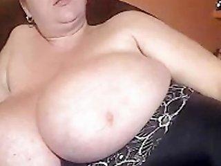 Bbw Monster Titz Mega Clit Free Big Tits Porn Video 9f