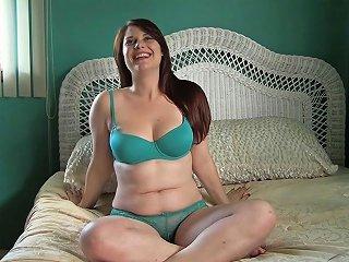 Exotic Pornstar In Crazy Hairy Fingering Porn Video Hdzog Free Xxx Hd High Quality Sex Tube