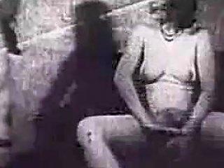 Vintage Antique Erotica 1946 Xlx Tubepornclassic Com