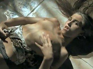 Alien Sex Files 3 Veronika Jurenova Hdzog Free Xxx Hd High Quality Sex Tube