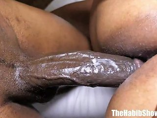 They Make Them Thick In Houston Juicy Red Thicky Fucked