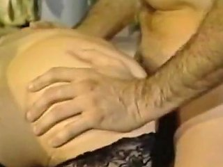 What A Country Free Bullock Porn Video 2c Xhamster