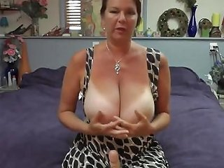 Nice Mom Instructs Free Instructional Hd Porn Video 75