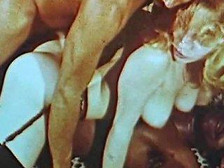 Alpha Blue Mixed Meat Sandwich 1970s 2 Porn 1d Xhamster