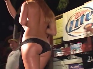 Nude Wet Pussy Contest Spring Break Key West Free Porn 5e