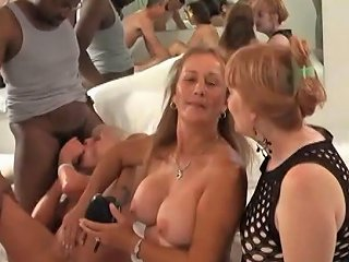 Grannys Gone Wild Free Mature Porn Video 03 Xhamster