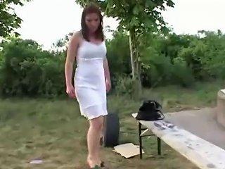 My Slave Life Free Femdom Porn Video E7 Xhamster