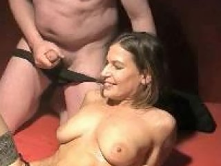 Amateur Bukakke Extrem Cumshot Free Amateur Cumshots Porn Video