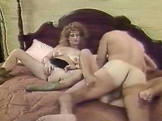 Alien Lust 1985 Free Alien Xxx Porn Video 6f Xhamster