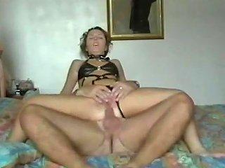 Anal Orgasm Free Milf Porn Video Ad Xhamster