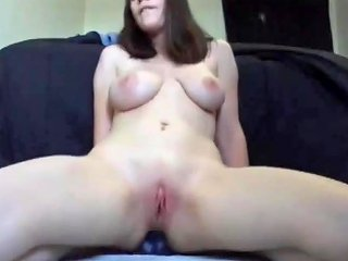 Orgasm And Contraction Compilation 1 Hd Porn 9f Xhamster