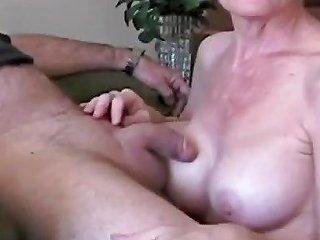 Granny Begs Grandson For Sex Free Granny Sex Porn Video C3