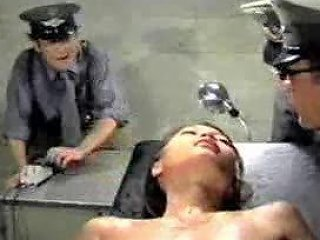 Electric Confession Free Bdsm Porn Video 58 Xhamster