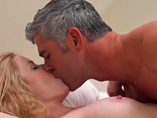 Mormongirlz Making This Red Head Babe His Wife Porn 07