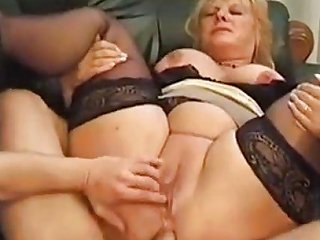 Mature Bbw Squirts While Assfucked Free Porn 73 Xhamster