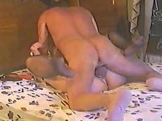 My Pussy Pumped Full Of Cum Free Pussy Full Cum Porn Video