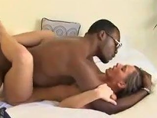She Wasted No Time Free No Mobile Porn Video D8 Xhamster