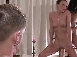 Austrian Homemade Group Fetish Free Fun Movies Channel Porn Video